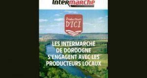 Catalogue Intermarché du 27 juillet au 22 août 2021