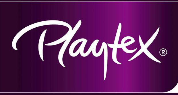 10 cadeaux Playtex offerts