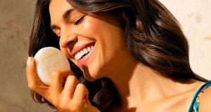 1000 Shampooings solides certifiés bio N.A.E. à tester