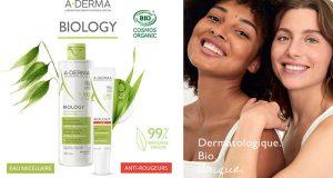 1000 Soins visages dermatologiques A-Derma à tester