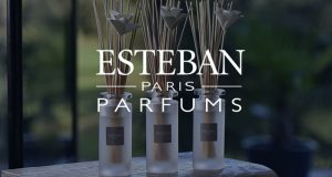 28 Cadeaux offerts par Estéban Paris Parfums