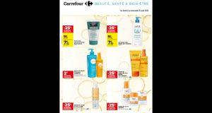 Catalogue Carrefour Market du 2 août au 25 août 2021
