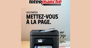 Catalogue Intermarché du 24 août au 5 septembre 2021