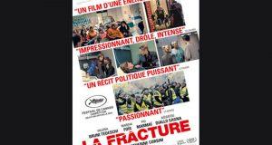 45 x 2 places de cinéma pour le film La fracture offertes