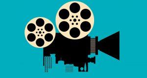 Billet de cinéma gratuit parmi une sélection de films