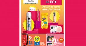 Catalogue E.Leclerc du 7 septembre au 18 septembre 2021