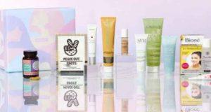 10 coffrets de 10 produits de beauté BLISSIM offerts