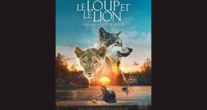 """200 places de cinéma pour le film """"Le Loup et le lion"""" offertes"""