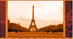 """40 places de cinéma pour le film """"Eiffel"""" offertes"""