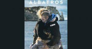 """45 x 2 places de cinéma pour le film """"Albatros"""" offertes"""