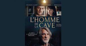 45 lots de 2 places de cinéma pour le film L'homme de la cave offerts