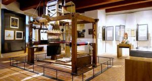 Entrée et animation gratuite au Musée des Arts de la Marionnette